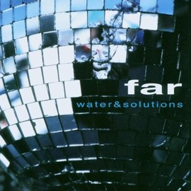 far - Water & Solutions