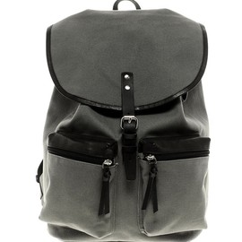 Sandqvist - Roald Backpack