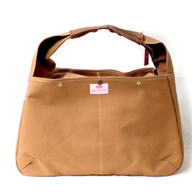 BAG'n'NOUN -  Joiner L Gold