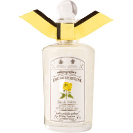 Penhaligon's - Anthology Collection - Eau de Verveine