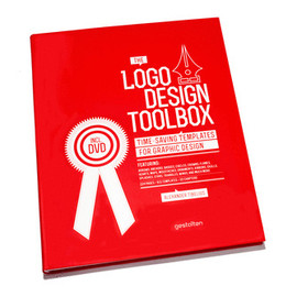 Alexander Tibelius - The Logo Design Toolbox