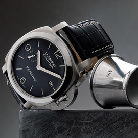 PANERAI - Luminor 1950 Marina(PAM312)