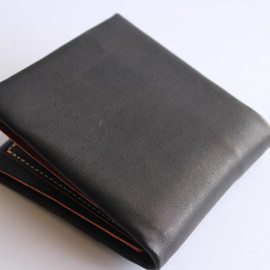Simple Song - FOLDING WALLET