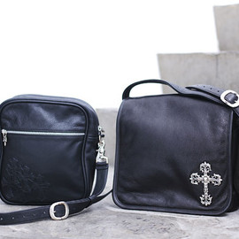 CHROME HEARTS - Bag