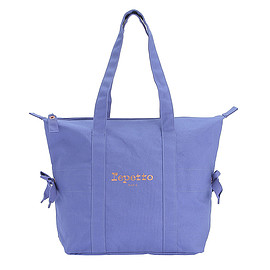 repetto - Lucia Shopping Bag