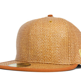 New Era - JP STAR TATAMI BROWN