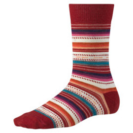 SmartWool - Women's socks Margerita