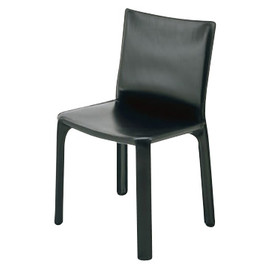 Cassina - Mario Bellini / Cab Chair