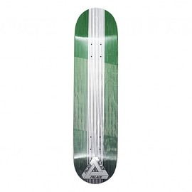 Palace Skateboards - LINEAR NIGERIA 7.75