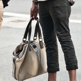 street - SHOES/ street-style