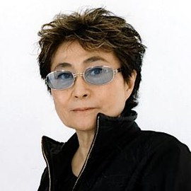 Career Opportunities - Yoko Ono