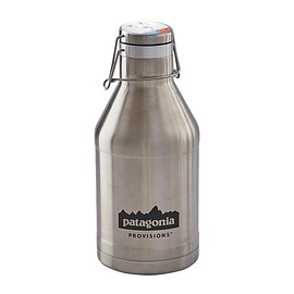 Patagonia - MiiR 64oz Vacuum Insulated Growler