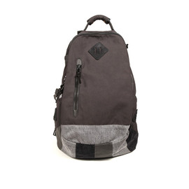 visvim - LAMINA 20L PICARO Backpack Black