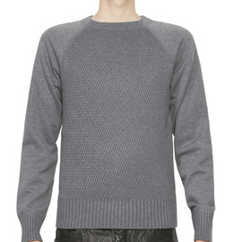 BOTTEGA VENETA - Combination Knit