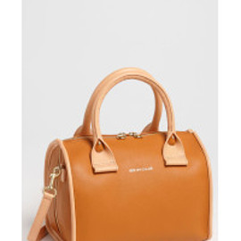 SEE BY CHLOE - April Duffel Bag