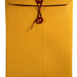 M Leather - M-ENVELOPE 13inch