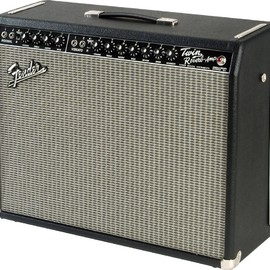 Fender - 65 Twin Reverb
