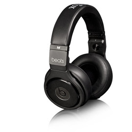 Beats by Dr. Dre - Headphones