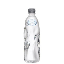 Ty Nant  - NATURAL MINERAL WATER