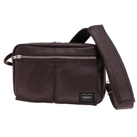 PORTER - FREE STYLE | CAMERA BAG(L)
