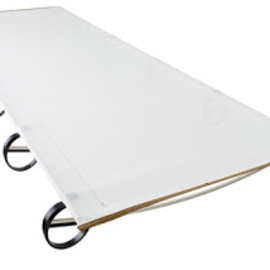 THERMAREST - LuxuryLite UltraLite Cot