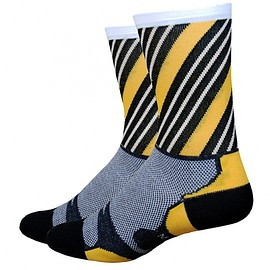 Defeet - Renault Elf Laurant 5inch Sock