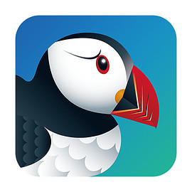 CloudMosa, Inc. - Puffin Browser