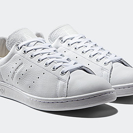 adidas Originals - STAN SMITH - Bianco Pack