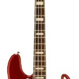Fender Japan - Fender Japan JB75PJ Jazz Bass
