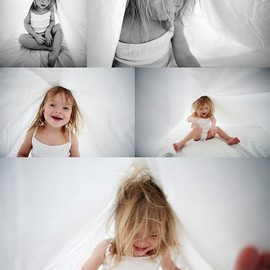 Kids photo shoot ideas