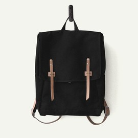 MAKR CARRY GOODS - FARM RUCK SACK