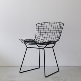 Knoll - Side Chair