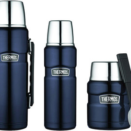 THERMOS - Stainless King Series