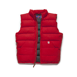 Best Made Company - Down Vest