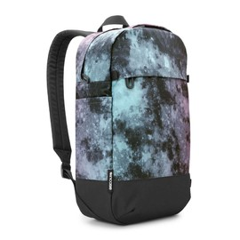 incase - Cosmos Campus Pack