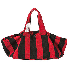 PUEBCO - STRIPE BAG