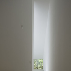 Kyoko Ikuta Architecture Laboratory + Ozeki Architects & Associates - Forest Bath House