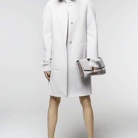 Nina Ricci - Nina Ricci | Pre-Fall 2014 Collection
