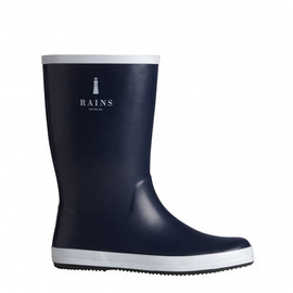 RAINS - Welly