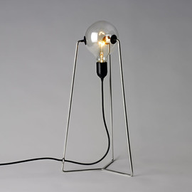 DAVID TAYLOR - TABLE LIGHT