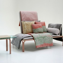 moroso - serenissima collection/ daniele bortotto, giorgia zanellato