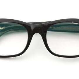 CUTLER AND GROSS - Eyeglasses