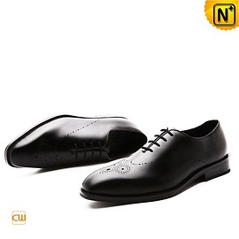 Cwmalls - Mens Dress Shoes