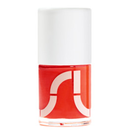 uslu airlines - nail polish #NIK