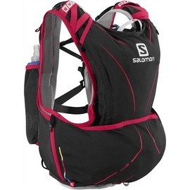 SALOMON - ADV SKIN LAB HYDRO 12 SET