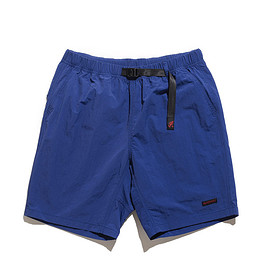 GRAMICCI - Shell Packable Shorts-Navy