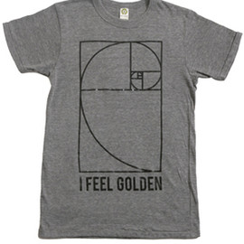 The Golden Rule T-Shirt