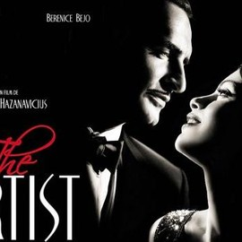 Michel Hazanavicius - The ARTIST