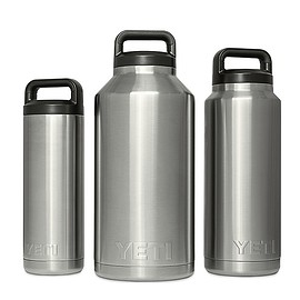 YETI - RAMBLER BOTTLE