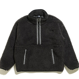 THE NORTH FACE - Sweet Water Pullover Bio-AG